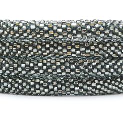 silvers-bracelet